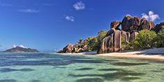 In diesem Post gebe ich Dir meine persönlichen Reisetipps für die Seychellen. Falls Du eine Seychellenreise planst, dann schau am besten immer mal wieder vorbei, ich werde den Text nach und nach mit Links zu weiterführenden Informationen ergänzen. Ein Strand schöner als der andere: Die Seychellen sind für viele der... Mehr