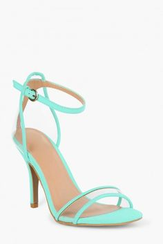 Willow Pumps   Shop for Willow Pumps Online