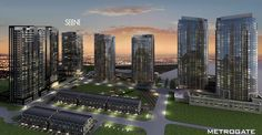 """""""Real estate is at the core of almost every business, and it's certainly at the core of most people's wealth. Toronto Condo, Condos, Marina Bay Sands, Finals, Real Estate, Community, Building, Pictures, Travel"""