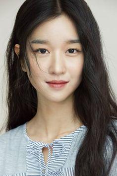 Celebrities without makeup: pictures of makeup-free stars Blonde Actresses, Korean Actresses, Black Actresses, Young Actresses, Female Actresses, Asian Actors, Hyun Seo, Prettiest Actresses, Beautiful Actresses
