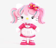 Hello-Kitty-Japanimation-12-in-Standing-Plush.jpg (1410×1215)