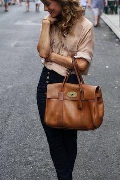 b625822765e Le sac camel en 50 photos. Fashion BagsWomens ...