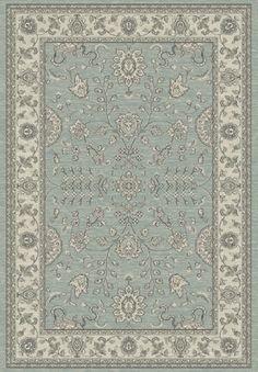 Dynamic Rugs | Farahan 95004-5868