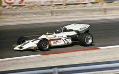 Pedro Rodriguez BRMP160  Paul Ricard France 1971