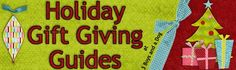 Holiday Gift Guide: Teen Boy ages 13 – 18