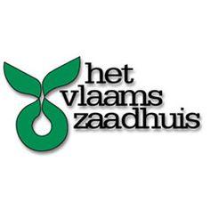 Het Vlaams Zaadhuis, online zaden bestellen, zaai- en plantgoed, groentenzaden, bloemenzaden