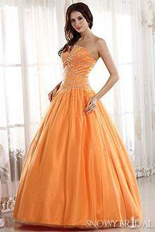 Orange Camouflage Wedding Dresses New 67 Best orange Weddings Images Camouflage Wedding Dresses, Non White Wedding Dresses, Colored Wedding Gowns, Camo Wedding, Best Wedding Dresses, Bridesmaid Dresses, Bridesmaids, Prom Dresses, Formal Dresses