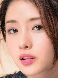 Pin on 石原さとみ Pin on 石原さとみ Beautiful Japanese Girl, Japanese Beauty, Beautiful Person, Beautiful Asian Women, Asian Beauty, Prity Girl, Pretty Asian, Woman Face, Pretty Face