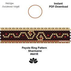 Una poderosa tabla peridica de la prestigiosa editorial mcgraw hill peyote ring patternpdf download 441r beading patterndiybeading tutorial ring pattern pdfpdf filepdf patternpattern design urtaz Choice Image