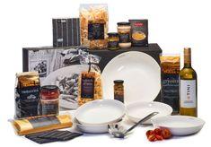 Taste of Italy - Present service
