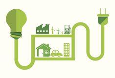 ¡Ahorremos energía! 💪😊La eficiencia energética es una práctica que tiene como objetivo reducir el consumo de energía de manera de optimizar los procesos productivos y el empleo de la energía, utilizando menos energía para producir más. Esto aplica al uso eficiente de todos los fluidos dentro de una empresa, seleccionando equipamiento de calidad y de alto rendimiento. #seamoseficientes #somosduoflow #eficienciaenergetica #industria #aguapotable #airecomprimido #gas #vapor #bombas #valvulas