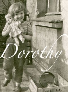 Naming your baby is such a HUGE decision - trendy, traditional, modern vintage? If you're looking for something else entirely, the Netmums team has been digging around for some good old-fashioned names that we think should make a comeback. Unusual Baby Girl Names, Girls Names Vintage, Vintage Mom, Baby Names 2018, Baby Names Short, Baby Names Scottish, Names With Nicknames, Old Fashioned Baby Names, Baby Name Generator