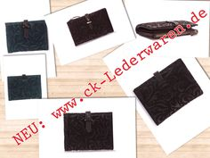 New Wallet s for Woman