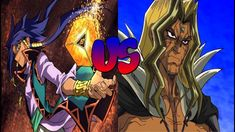 The King of Games Tournament VII is the battlefield in which 32 Yu-Gi-Oh duelists or teams square off to become the King of Games. This time the tournament s. Youtube Banners, Anubis, King, Games, Videos, Anime, Gaming, Cartoon Movies, Anime Music