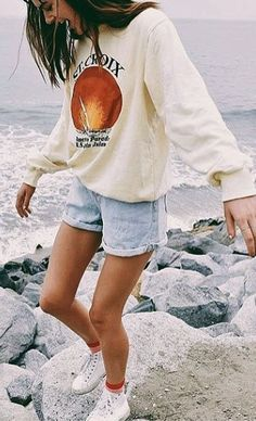 Find More at => http://feedproxy.google.com/~r/amazingoutfits/~3/zyh937GK2tI/AmazingOutfits.page
