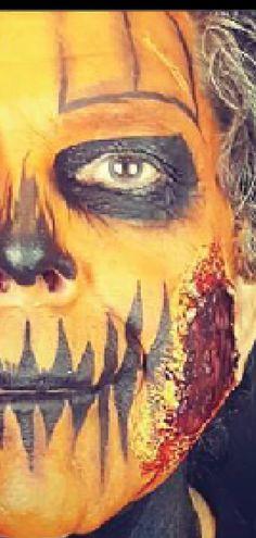 #facepainting #facepainter #westernsydneyfacepainter #westernsydneykids #westernsydneymums #westernsydneyevents #sydneyfacepainter #halloween #nikkiesfacepainting School Fundraisers, Fundraising, Special Events, Sydney, Westerns, Halloween, Face, Painting, Painting Art