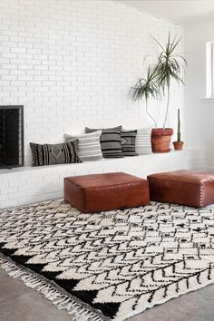 The Citizenry's Newest Collection: Morocco | Rue