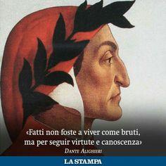 Oscar Wilde Quotes, Dante Alighieri, Stop Thinking, Motto, Words Quotes, Coaching, Comedy, Poems, Cartoon