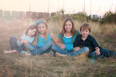 kids #photography