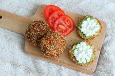Gluten Free Baking, Avocado Toast, Carrots, Veggies, Yummy Food, Buns, Breakfast, Healthy, Bread