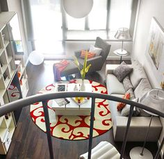 Beautiful Small Home Interior Design :: Hometalk