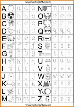 Printables Preschool Worksheets traceable-letters-worksheets-for-preschool-1 Traceable Letters Worksheets For Preschool  Printables Preschool Worksheets traceable-letters-worksheets-for-preschool-2 Traceable Letters Worksheets For Preschool  Printables Preschool Worksheets traceable-letters-worksheets-for-preschool-3 Traceable Letters Worksheets For Preschool  Printables Preschool Worksheets traceable-letters-worksheets-for-preschool-4 Traceable Letters Worksheets For Preschool  Printables…