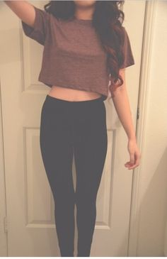 71513ab7822f Lazy day outfits on pinterest jpg 236x365 Casual outfits tumblr lazy day