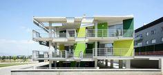 18-VPO-social-housing-1.jpg (1145×536)