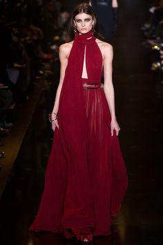 GLAMM moda e beleza: Moda