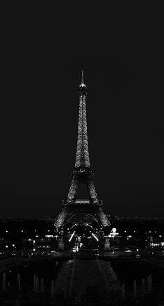 Paris Night France City Dark Eiffel Tower iPhone 6 wallpaper – My Pin's Wallpaper Para Iphone 6, Black Phone Wallpaper, City Wallpaper, Dark Wallpaper, Iphone Wallpapers, France Wallpaper, Iphone Wallpaper Eiffel Tower, Wallpaper Ideas, Black Iphone Background