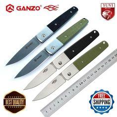 Camping Tools, Tactical Survival, Folding Pocket Knife, Swiss Army Knife, Blade, Ebay, Swiss Army Pocket Knife, Llamas