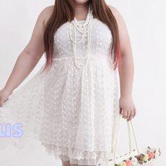 lace dress  pastel kawaii gyaru otome kei cult party kei vintage fachin dress lace spreepicky plus