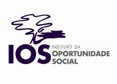 Olá pessoal! Compartilhando com vocês informações sobre o Instituto da Oportunidade Social, ONG cuja Missão é criar condições para que pessoas possam ter oportunidades em suas vidas. O Instituto da…