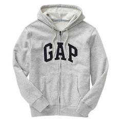 Independent Gap Stretch Women's Sweatshirt Purple Gray Size Large Hoodies & Sweatshirts