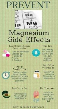 Prevent Magnesium Side Effects with a few simple strategies.side-effects-…. Prevent Magnesium Side Effects with a few simple strategies.side-effects-… Cinnamon Health Benefits, Magnesium Benefits, Avocado Health Benefits, Turmeric Health Benefits, Foods Rich In Magnesium, Mct Oil Benefits, Health And Nutrition, Health Tips, Health And Wellness