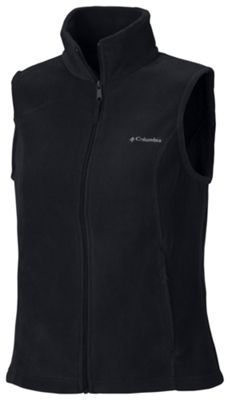 ***Women's Benton Springs™ Vest $30 size SMALL or MEDIUM. if out of stock try: http://www.cabelas.com/product/Columbia-Womens-Benton-Springs-Vest/1611999.uts?productVariantId=3451925&WT.tsrc=CSE&WT.mc_id=GoogleProductAds&WT.z_mc_id1=1611999&rid=40&channel=GoogleBaseUSA&mr:trackingCode=9D431EF8-0840-E311-9448-001B21631C34&mr:referralID=NA&mr:device=c&mr:adType=pla&mr:ad=35584996991&mr:keyword=&mr:match=&mr:filter=57964396031&gclid=CNWhmcW13roCFc5xOgodGksAfw