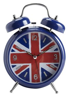 all things union jack London Decor, Room London, British Themed Rooms, London Bedroom Themes, Union Jack Bedroom, British Bedroom, Union Jack Decor, Kids Bedroom Accessories, British Decor