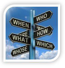Libera al Líder que hay en ti - Dictea Coaching & Consulting