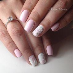Manucure - Nail Design | VK