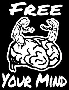 free.. tu mente... Cholo Art, Politics Today, Patriarchy, Illuminati, Trippy, Rebel, Revolution, Projects To Try, Illustration Art