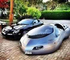 Only in Dubai lol