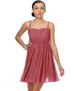 cute dresses for juniors | Cute formal dresses for juniors ...