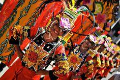 Kadayawan #festival #love #culture #summer #travel #fun #Philippines