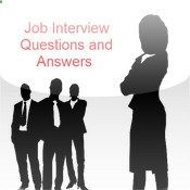 App name: Job Interview Questions and Answers Plus. Price: free. Category: . Updated: Jan 10, 2012. Current Version: 1.0. Size: 0.10 MB. Language: . Seller: . Requirements: Compatible with iPhone, iPod touch, and iPad.Requires iOS 4.3 or later.. Description: Job Interview Questions and Answers Plus is your free guide to the most commonly asked job interview questions and the best ways to go about answering.