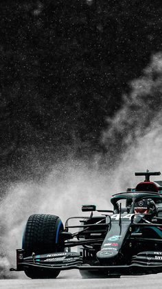 F1 Lewis Hamilton, Lewis Hamilton Formula 1, Formula Drift, Formula 1 Car, F1 Wallpaper Hd, Car Wallpapers, Foto 2560x1440, Mclaren Formula 1, Hamilton Wallpaper