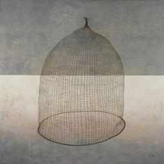 lightthroughrain:  Tomasa Martín Spain