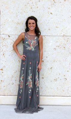 a3421eb69a95 Gorgeous! Biya Ipsala Mesh Dress  biya  johnnywas  bridesmaiddress. Fiddlin  Frogs · Johnny Was Style