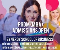 Business Education, Business School, Social Research, Curriculum Design, International University, Global Business, Learning Environments, Learning Centers, Hyderabad