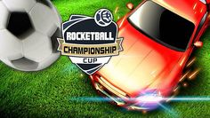 Rocketball Championship Cup MOD APK Rocket League On Android – AndroPalace  http://www.andropalace.org/rocketball-championship-cup-mod-apk/