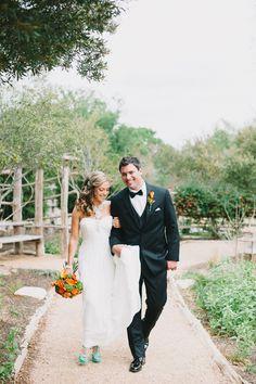Austin, TX Wedding » COURTNEY LEIGH PHOTOGRAPHY